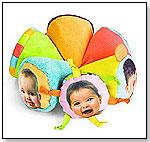 Baby-Ville™ Activity Toy by MANHATTAN TOY