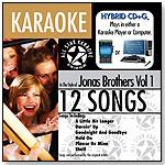 All Star Karaoke CD+G by AUDIOSTREAM INC.