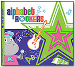 Alphabet Rockers by SCHOOL TIME MUSIC