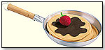 Pancakes by HABA USA/HABERMAASS CORP.