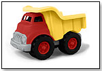 Dump Truck by GREEN TOYS INC.