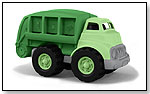Recycling Truck by GREEN TOYS INC.