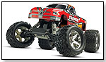 Traxxas Stampede XL-5 Ready-to-Run by TRAXXAS CORP.