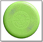 Ecosaucer™ Flying Disc by GREEN TOYS INC.