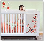 Sam Crib by MUU INC.