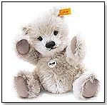Classic Teddy Bear by STEIFF NORTH AMERICA