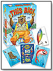This Big!™ by GAMEWRIGHT