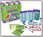 Funny Business™ by GAMEWRIGHT