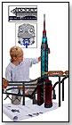 Überstix Monorail Starter Set by UBERSTIX