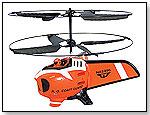 Elite Fleet Vertigo Helicopter - Sea Hawk by KID GALAXY INC.