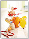 Ducky Duck by HABA USA/HABERMAASS CORP.