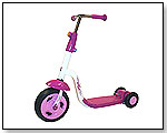 Prinzessin Scooter by KETTLER INTERNATIONAL INC.