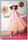 So Sweet Dress by A WISH COME TRUE