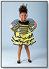 Bumble Bee by A WISH COME TRUE