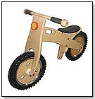Smart Balance Bike by SMART GEAR LLC