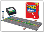 Word on the Street by OUT OF THE BOX PUBLISHING