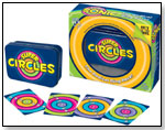 Super Circles by OUT OF THE BOX PUBLISHING
