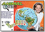 Animal Quest Game by TEDCO INC.
