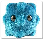 Common Cold - Rhinovirus by GIANTMICROBES
