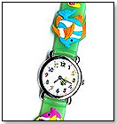 Kids' Watches by FANTASIA GIFTS