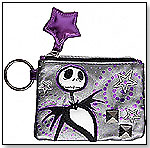 """Nightmare Before Christmas"" Coin Bag by LOUNGEFLY INC."