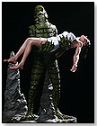 Creature From the Black Lagoon Diorama by SIDESHOW COLLECTIBLES