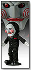 Jigsaw Doll by SIDESHOW COLLECTIBLES