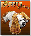The Roffle Mates - Rollo the Laughing Dog by REGAL ELITE