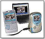 MobiCam Internet Kit by MOBI Technologies, Inc.