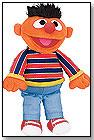 Ernie by GUND INC.