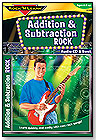 Addition & Subtraction Rock by ROCK