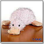 Webkinz - Pink Googles by GANZ