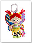 Lamaze - Kerry the Fairy by LEARNING CURVE