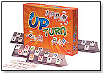 Up Turn by GOLIATH GAMES