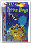 Travel Litterbug by GOLIATH GAMES