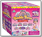 Sticky Mosaics® Twinkle Tiaras by THE ORB FACTORY LIMITED