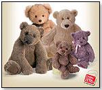 Teddy Bears by GUND INC.