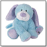 Webkinz Jr.™ Blue Puppy by GANZ