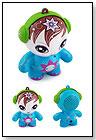 Headphonies Series 2: B- Star Girl by MOBI Technologies, Inc.