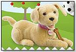 AniMagic™ Pet - Peanut My Playful Puppy by Comfy, Inc.