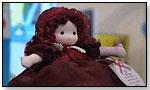 Little Women - Jo by GREEN TREE PRODUCTS, INC.