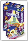 Easy PC™ Software: Joy of Music by Comfy, Inc.