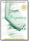 Lovely Pregnancy by LOVELY BABY MUSIC