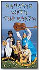 Dancing With the Earth by THE BANANA SLUG STRING BAND