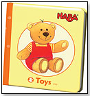 Picture Books by HABA USA/HABERMAASS CORP.