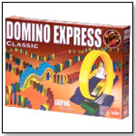 Domino Express Classic by GOLIATH GAMES