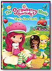 The Strawberry Shortcake Movie: Sky's the Limit by 20th CENTURY FOX HOME ENTERTAINMENT