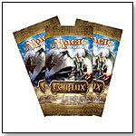 Magic: The Gathering Card Game – Conflux Booster Pack by WIZARDS OF THE COAST