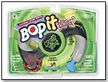 Bop-It Extreme by HASBRO INC.