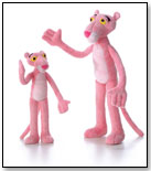 Pink Panther by AURORA WORLD INC.